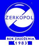 ZERKOPOL