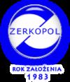 ZERKOPOL Warszawa